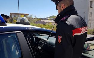http://www.seguonews.it/accoltella-il-collega-e-dopo-la-fuga-si-costituisce-arrestato-giovane-nisseno-e-accusato-di-tentato-omicidio