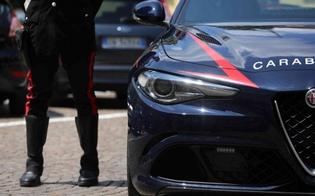 http://www.seguonews.it/orrore-nel-siracusano-madre-fa-prostituire-i-figli-di-3-4-e-7-anni-arrestata-insieme-al-consuocero-e-a-un-carabiniere