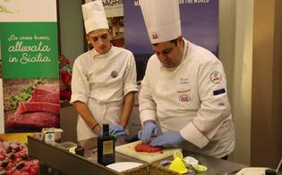 http://www.seguonews.it/presentato-un-marchio-per-la-carne-bovina-siciliana-le-aziende-puntano-sulla-qualita