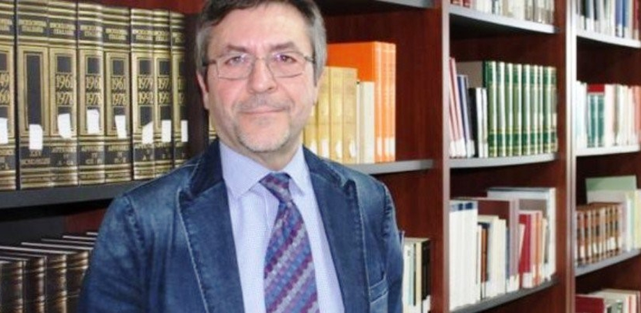 Caltanissetta, stalking: soprintendente ai Beni Culturali sotto processo