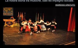 Al teatro Margherita l'associazione Casa Rosetta celebra la Giornata Internazionale della Disabilità con uno spettacolo