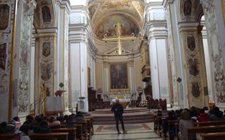 http://www.seguonews.it/caltanissetta-gli-alunni-della-martin-luther-king-alla-scoperta-delle-bellezze-della-citta