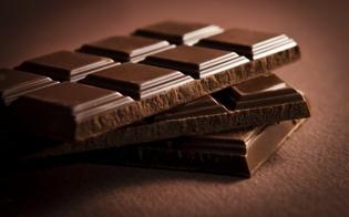 http://www.seguonews.it/arrestati-tre-ladri-golosi-in-auto-avevano-60-confezioni-di-cioccolato