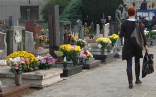 http://www.seguonews.it/caltanissetta-allerta-meteo-cimitero-aperto-la-protezione-civile-vigila-sullandamento-della-giornata