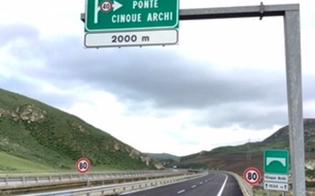 https://www.seguonews.it/anas-viadotto-cinque-archi-al-via-linstallazione-di-nuove-barriere-di-sicurezza