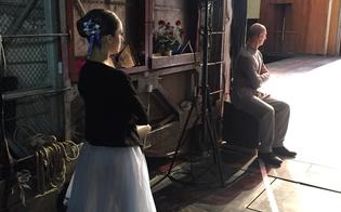 http://www.seguonews.it/unica-ballerina-selezionata-per-litalia-studentessa-nissena-al-gran-prix-of-siberia