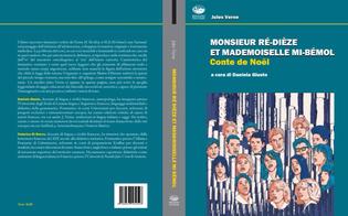 http://www.seguonews.it/caltanissetta-al-liceo-ruggero-settimo-presentato-il-libro-monsieur-r-dieze-et-mademoiselle-mi-bmol