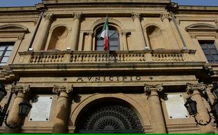 https://www.seguonews.it/caltanissetta-italia-viva-il-sindaco-indebita-la-citta-per-20-milioni-di-euro-e-non-coinvolge-nemmeno-il-consiglio