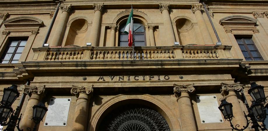 Il Comune di Caltanissetta avvia l'applicazione Sensor Civico: in un mese 176 richieste arrivate on line