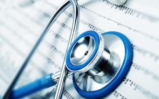 http://www.seguonews.it/al-via-al-liceo-volta-di-caltanissetta-il-progetto-biologia-con-curvatura-biomedica