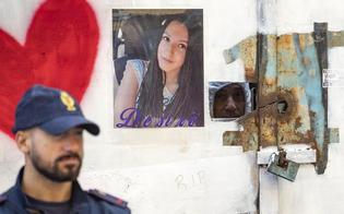 Morte Desiree, arrestato pusher italiano: potrebbe aver venduto la dose fatale