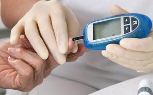 http://www.seguonews.it/caltanissetta-farmacie-aperte-per-misurare-la-glicemia-e-prevenire-il-diabete