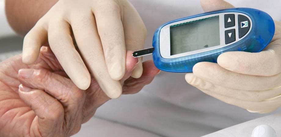 Caltanissetta, farmacie aperte per misurare la glicemia e prevenire il diabete