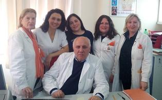 http://www.seguonews.it/laudato-medico-di-martino-fra-i-finalisti-gela-vicina-al-medico-che-si-e-contraddistinto-per-umanita-e-professionalita
