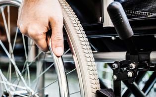 https://www.seguonews.it/caltanissetta-contributo-per-disabili-gravissimi-al-via-la-presentazione-delle-istanze