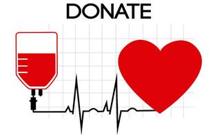 http://www.seguonews.it/a-san-cataldo-lassociazione-abzero-festeggia-la-giornata-del-donatore-di-sangue-