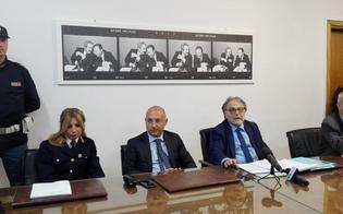 http://www.seguonews.it/sistema-montante-chiesto-il-processo-per-12-imputati-fra-colonnelli-poliziotti-e-imprenditori