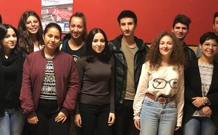 http://www.seguonews.it/studenti-nisseni-a-varsavia-per-partecipare-allerasmus-plus-cinemaforum