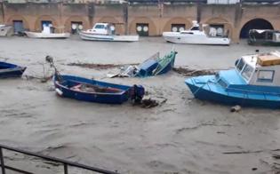 http://www.seguonews.it/maltempo-esonda-fiume-a-mazara-del-vallo-strade-allagate-la-gente-sale-sui-tetti