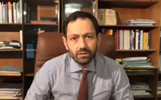 https://www.seguonews.it/covid-razza-dal-27-dicembre-vaccinazioni-allospedale-civico-di-palermo