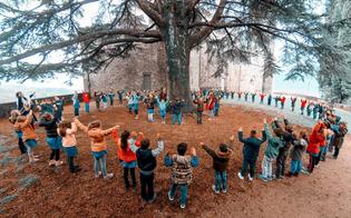 http://www.seguonews.it/gela-festa-dellalbero-al-lago-biviere-e-a-marchitello-verranno-piantati-60-arbusti