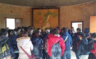 http://www.seguonews.it/la-festa-dellalbero-2018-al-centro-di-educazione-ambientale-della-riserva-dellimera