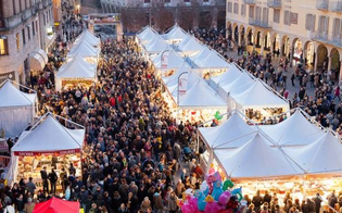 http://www.seguonews.it/il-torrone-nisseno-alla-festa-di-cremona-esperienze-e-realta-a-confronto-nella-tavola-rotonda-di-sabato