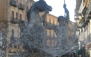 http://www.seguonews.it/scoprire-e-riscoprire-caltanissetta-domenica-altro-appuntamento-fra-le-chiese-e-i-palazzi-della-citta