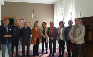 http://www.seguonews.it/minori-stranieri-non-accompagnati-allasp-di-caltanissetta-si-insedia-il-gruppo-multidisciplinare-per-laccertamento-delleta
