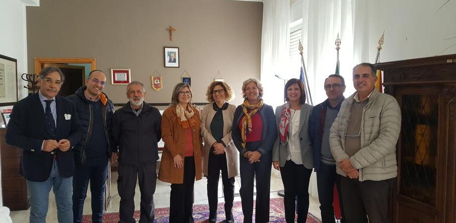 Minori stranieri non accompagnati, all'Asp di Caltanissetta si insedia il gruppo multidisciplinare per l'accertamento dell'età