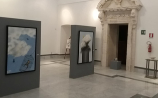 https://www.seguonews.it/tra-sogno-e-realta-a-caltanissetta-lestemporanea-di-pittura-dellartista-anna-kennel