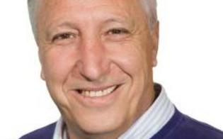 Ipotesi voto di scambio a Niscemi: al via il processo contro l'ex sindaco Francesco La Rosa