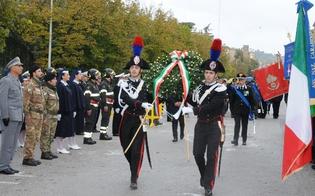 http://www.seguonews.it/caltanissetta-celebrata-la-giornata-delle-forze-armate-e-la-festa-dellunita-nazionale