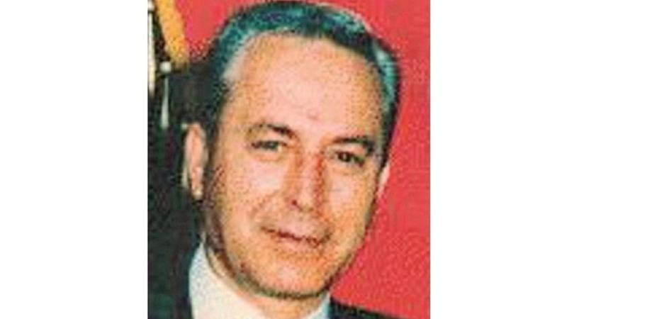 Gela ricorda il sacrificio di Gaetano Giordano, venne ucciso 27 anni fa per non essersi piegato al pizzo