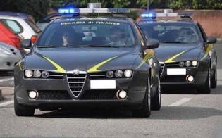 https://www.seguonews.it/scoperti-in-sicilia-altri-17-furbetti-del-reddito-di-cittadinanza-percepiti-oltre-300-mila-euro