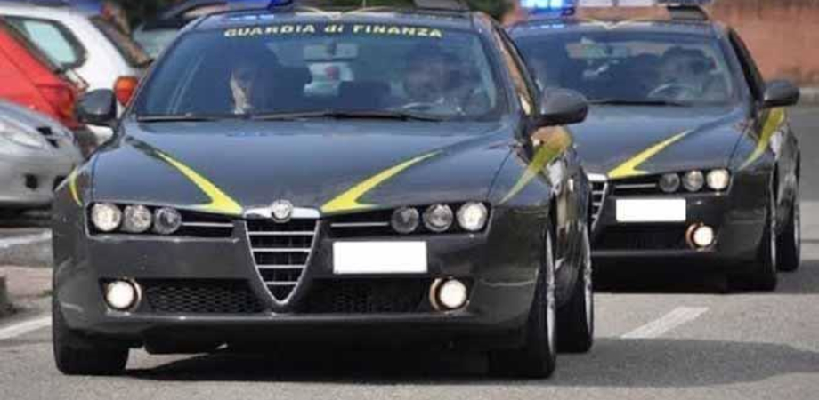 """Si fingevano malati di talassemia per percepire la pensione: operazione """"Sanguisuga"""" a Palermo"""