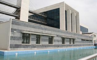 http://www.seguonews.it/giustizia-di-prossimita-e-tribunali-di-frontiera-a-gela-un-convegno-organizzato-da-avvocati-e-magistrati
