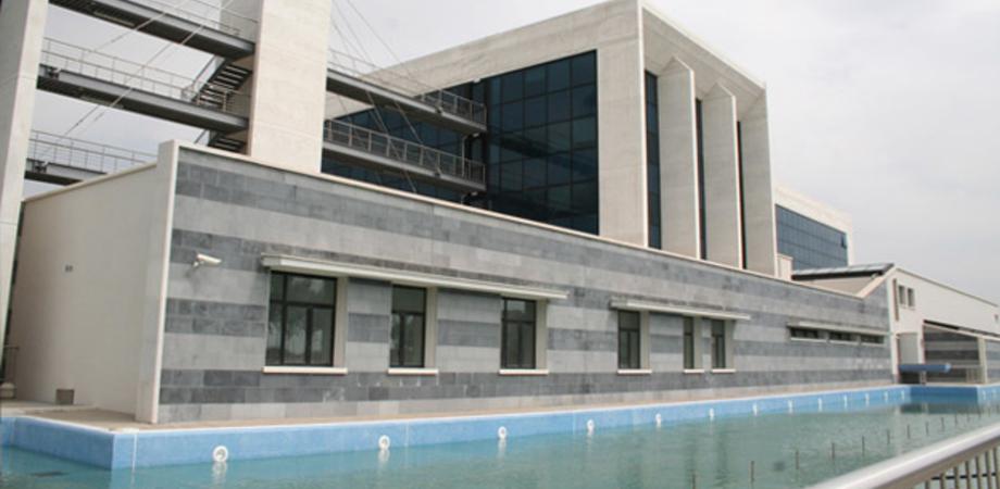 """""""Giustizia di prossimità e tribunali di frontiera"""", a Gela un convegno organizzato da avvocati e magistrati"""
