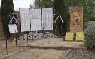 http://www.seguonews.it/caltanissetta-tragedia-di-gessolungo-lunedi-12-novembre-saranno-ricordati-i-65-operai-morti-in-miniera