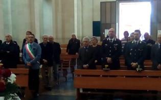 http://www.seguonews.it/gela-in-pochi-per-ricordare-il-sacrificio-di-gaetano-giordano-chiesa-quasi-deserta-assenti-politici-e-giovani