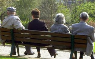 http://www.seguonews.it/delia-il-comune-organizza-una-gita-a-montedoro-per-gli-ultra-65enni-aperte-le-iscrizioni