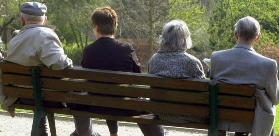Delia, il Comune organizza una gita a Montedoro per gli ultra 65enni. Aperte le iscrizioni