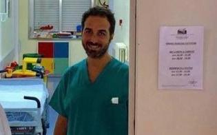 http://www.seguonews.it/eseguita-lautopsia-sul-corpo-di-liotta-il-medico-e-morto-per-annegamento-e-per-le-lesioni-riportate-negli-urti