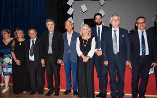 http://www.seguonews.it/torna-a-gela-il-premio-nazionale-la-gorgone-doro--ecco-il-regolamento-della-ventesima-edizione