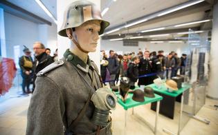 http://www.seguonews.it/santa-caterina-mostra-dedicata-alla-grande-guerra-e-commemorazione-in-memoria-dei-caduti