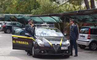 http://www.seguonews.it/la-guardia-di-finanza-di-caltanissetta-scopre-maxi-evasione-fiscale-e-giro-di-fatture-false-sequestrati-380-mila-euro