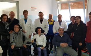 http://www.seguonews.it/ricarica-pompe-itb-allhospice-di-san-cataldo-un-nuovo-ambulatorio-per-i-pazienti-costretti-sulla-sedie-a-rotelle