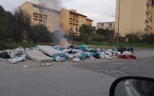 https://www.seguonews.it/gela-aumenta-la-tassa-sui-rifiuti-il-servizio-costera-11-milioni-di-euro