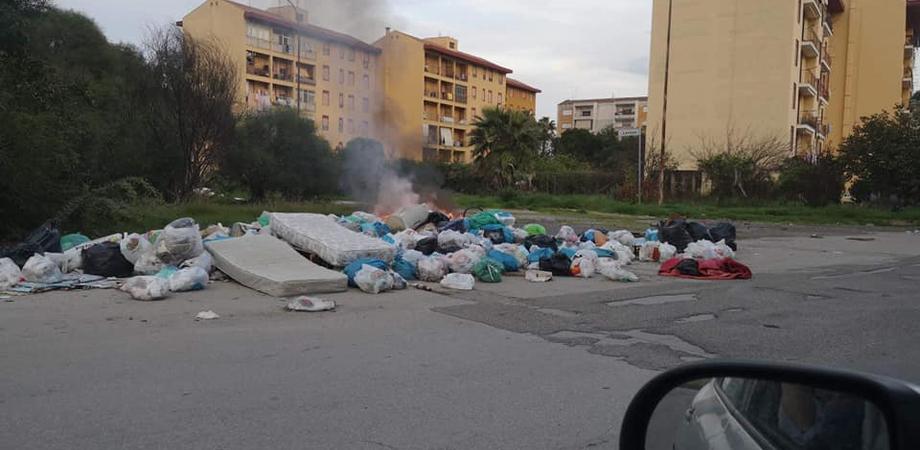Gela, aumenta la tassa sui rifiuti: il servizio costerà 11 milioni di euro