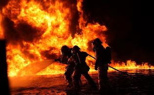 http://www.seguonews.it/caltanissetta-vasto-incendio-in-contrada-misteci-ignoti-appiccano-le-fiamme-ai-rifiuti